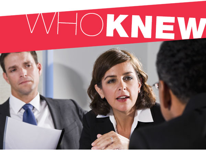 WhoKnew-1