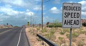 reduced-speed-ahead